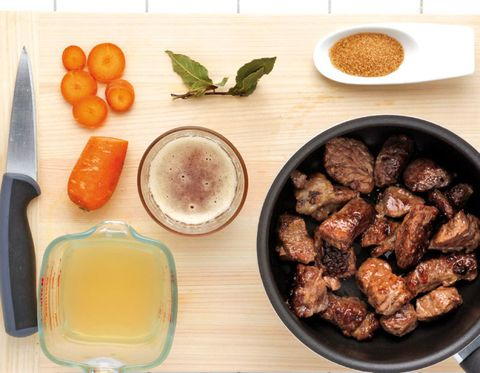 Food, Serveware, Ingredient, Dishware, Tableware, Dish, Meal, Cuisine, Bowl, Kitchen utensil,