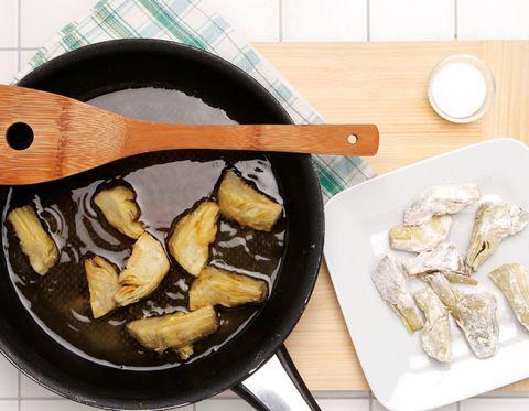 Cuisine, Food, Ingredient, Tableware, Dishware, Serveware, Recipe, Kitchen utensil, Dish, Cooking,