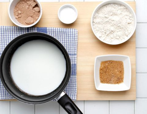 Dishware, Serveware, Ingredient, Food, Tableware, Cuisine, Cookware and bakeware, Dish, Frying pan, Kitchen utensil,
