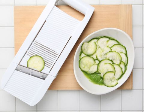 Green, Dishware, Food, Produce, Vegetable, Plate, Tableware, Cucumber, Fruit, Citrus,