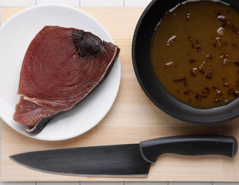 Food, Stew, Ingredient, Dish, Curry, Blade, Pork, Bean, Red meat, Beef,