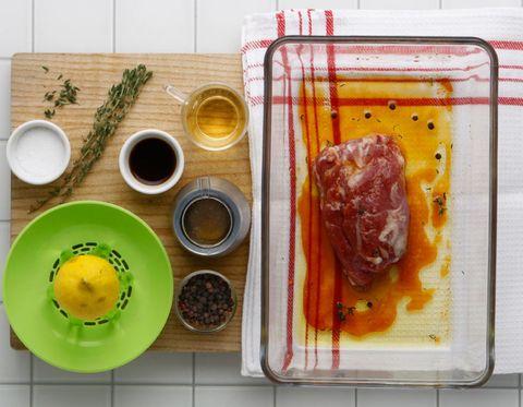 Food, Ingredient, Cuisine, Serveware, Dishware, Dish, Bowl, Meal, Tableware, Meat,