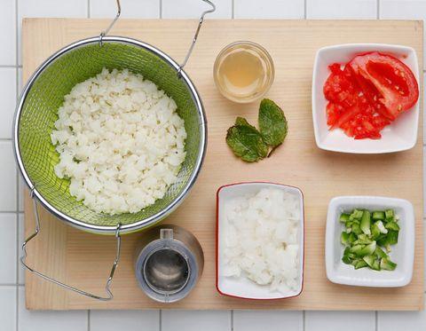 Food, Cuisine, Ingredient, Dishware, Meal, Bowl, Tableware, Dish, Recipe, Produce,