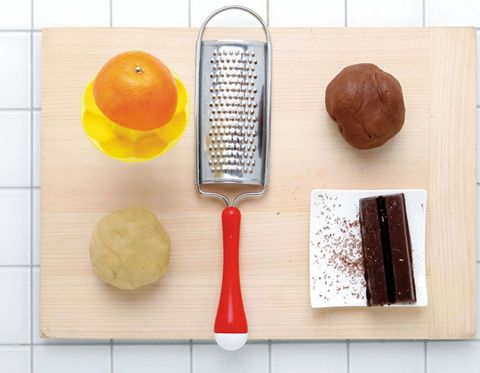 Food, Ingredient, Citrus, Kitchen utensil, Tableware, Mandarin orange, Fruit, Grapefruit, Orange, Tangerine,