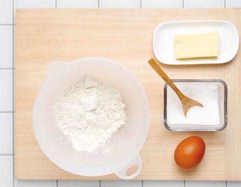 Flour, Ingredient, Food, Powder, Kitchen utensil, Corn starch, All-purpose flour, Bread flour, Whole-wheat flour, Wheat flour,