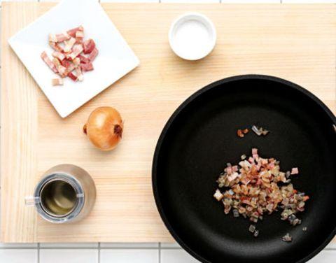 Food, Cuisine, Ingredient, Dish, Meal, Recipe, Dishware, Tableware, Cookware and bakeware, Finger food,