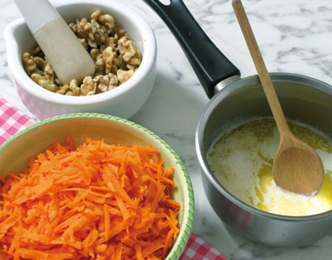 Food, Cuisine, Ingredient, Meal, Kitchen utensil, Recipe, Tableware, Dish, Spoon, Bowl,