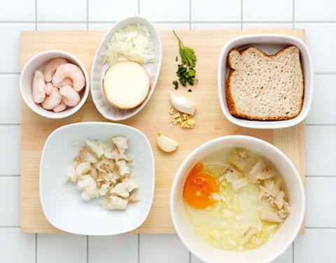 Food, Cuisine, Ingredient, Dish, Meal, Tableware, Dishware, Bowl, Recipe, Breakfast,
