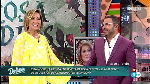 Facial expression, Television program, Laugh, Television presenter, Collaboration, News, Hair coloring,