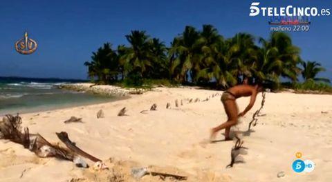 Sand, Coastal and oceanic landforms, Tourism, Beach, Landscape, Shore, Summer, Ocean, Arecales, Logo,
