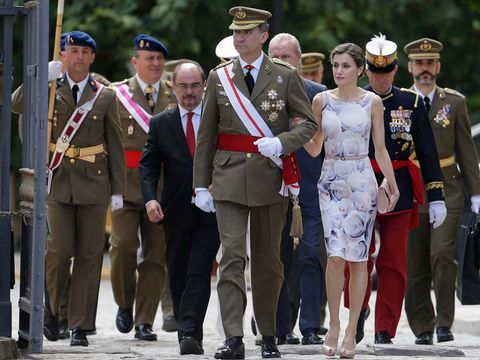 Footwear, Trousers, Hat, Military person, Military uniform, Outerwear, Coat, Uniform, Dress, Headgear,