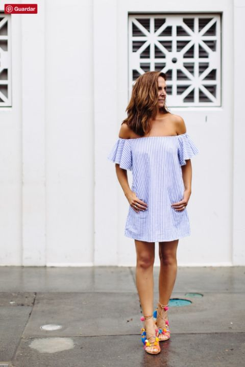 Clothing, Sleeve, Human leg, Dress, Shoulder, Joint, Standing, One-piece garment, Style, Street fashion,