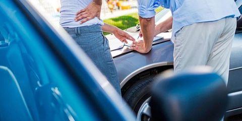 Motor vehicle, Automotive tire, Blue, Automotive design, Denim, Rim, Automotive wheel system, Alloy wheel, Tread, Fender,