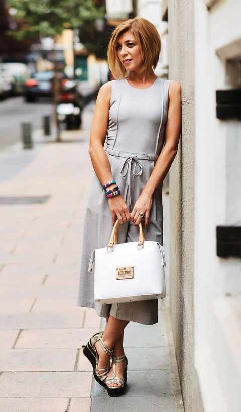 Clothing, Brown, Product, Shoulder, Bag, Photograph, Joint, White, Fashion accessory, Style,