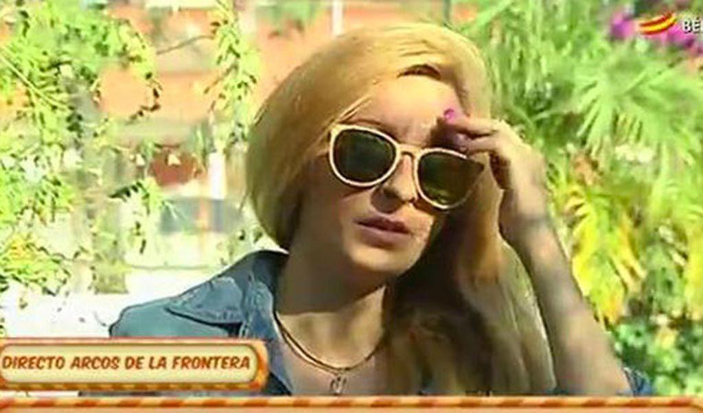 """Michu: """"Lo mejor es que José Fernando vuelva con su familia"""""""