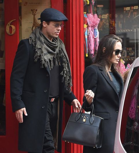 Coat, Textile, Outerwear, Cap, Fashion accessory, Style, Bag, Street fashion, Fashion, Overcoat,
