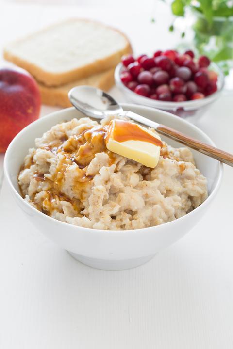 Food, Cuisine, Produce, Ingredient, White, Tableware, Natural foods, Fruit, Meal, Breakfast,