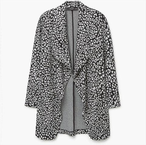 Sleeve, Collar, Textile, Coat, Outerwear, Style, Pattern, Blazer, Clothes hanger, Woolen,