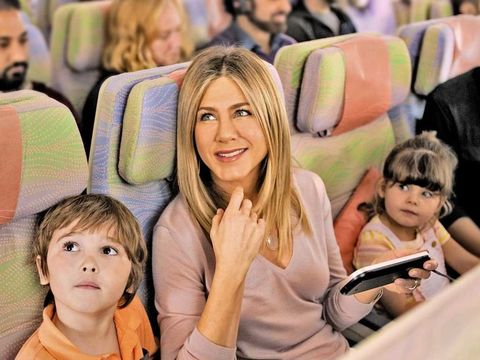 Face, Nose, People, Product, Comfort, Happy, Community, Facial expression, Sitting, Travel,