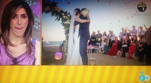 Event, Photograph, Dress, Purple, Pink, Interaction, Magenta, Violet, Ceremony, Lavender,
