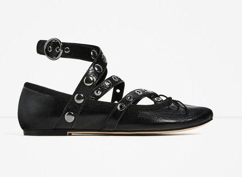 Footwear, Product, Shoe, White, Style, Black, Grey, Tan, Beige, Monochrome,
