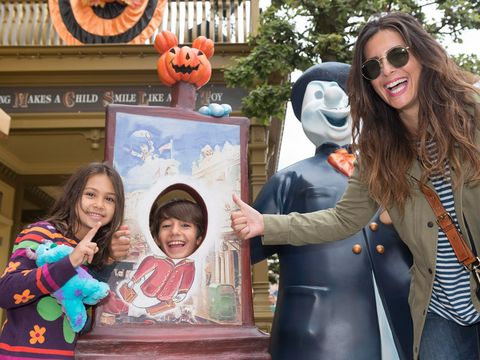 Human, Smile, Sunglasses, Happy, Calabaza, Cool, Mascot, Jack-o'-lantern, Pumpkin, Holiday,