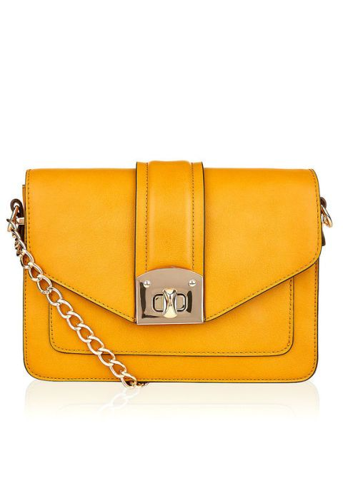 Brown, Yellow, Product, Bag, Textile, Amber, Orange, Tan, Leather, Shoulder bag,