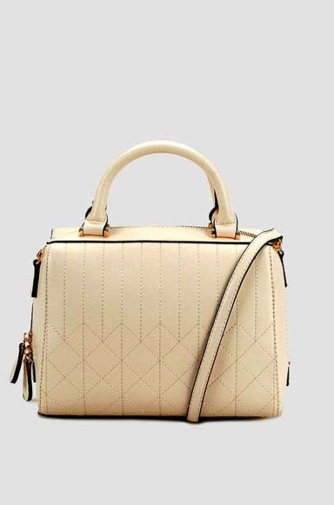 Product, Brown, Bag, Khaki, Style, Fashion accessory, Luggage and bags, Tan, Shoulder bag, Leather,