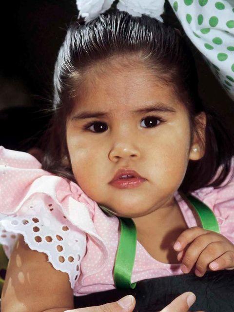 Child, Face, Hair, Skin, Cheek, Toddler, Eyebrow, Head, Lip, Beauty,