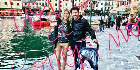 Watercraft, Leisure, Tourism, Travel, Boat, Magenta, Bag, Bicycle wheel, Water transportation, Bicycle,