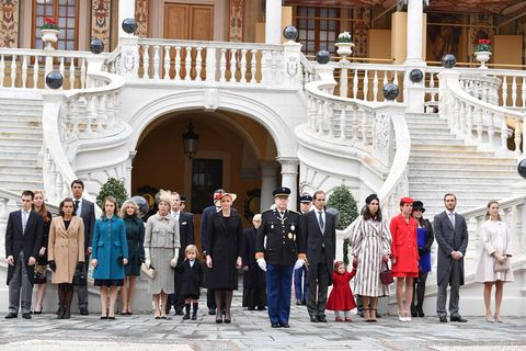 Footwear, Suit, Baluster, Arch, Molding, Stairs, Column, Ceremony, Arcade, Palace,