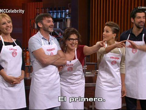 Face, Apron, Uniform, Team, Cook, Chef, Curtain, Cooking, Shelf,
