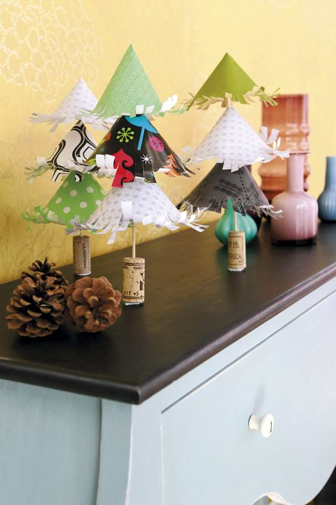 Room, Lampshade, Toy, Sideboard, Cabinetry, Drawer, Lamp, Home accessories, Peach, Cupboard,