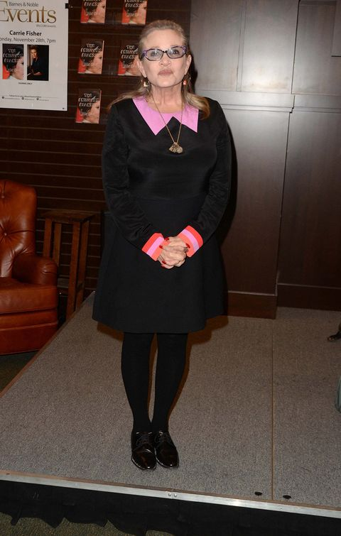 Sleeve, Shoulder, Dress, Jewellery, Little black dress, One-piece garment, Day dress, Cocktail dress, Necklace, Vintage clothing,