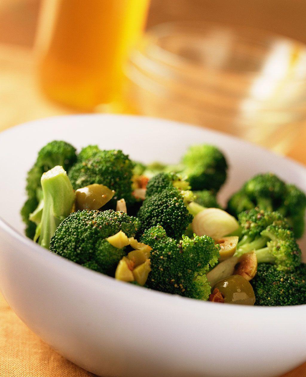 La dieta disociada prezia