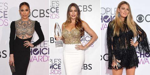 Clothing, Waist, Style, Fashion accessory, Beauty, Fashion model, Abdomen, Trunk, Fashion, Neck,