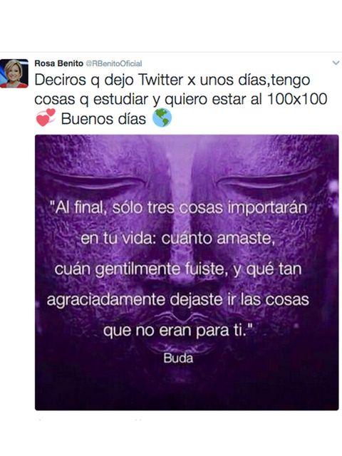 Text, Purple, Violet, Magenta, Colorfulness, Font, Lavender, Photo caption, Screenshot,
