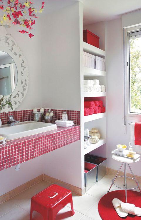 decoración hogar casa renovar