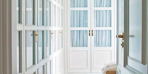 Wood, Floor, Flooring, Interior design, Architecture, Property, Room, Hardwood, Wood flooring, Wood stain,
