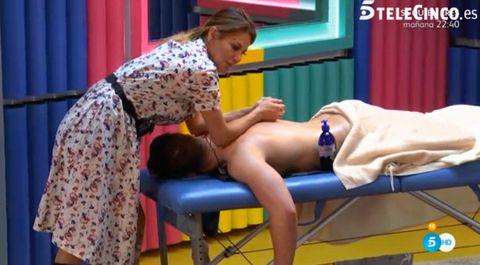 Human body, Human leg, Shoulder, Patient, Textile, Joint, Wrist, Elbow, Knee, Comfort,