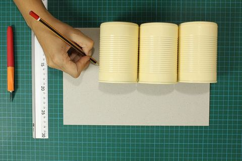 Stationery, Paper product, Office supplies, Nail, Paper, Writing implement, Plastic, Rectangle, Pen, Ruler,