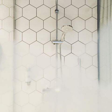 Mesh, Wall, Pattern, Wire fencing, Tile,