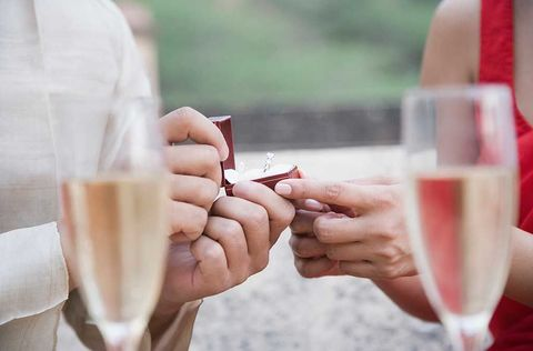 Finger, Glass, Fluid, Drink, Alcoholic beverage, Alcohol, Drinkware, Barware, Stemware, Nail,