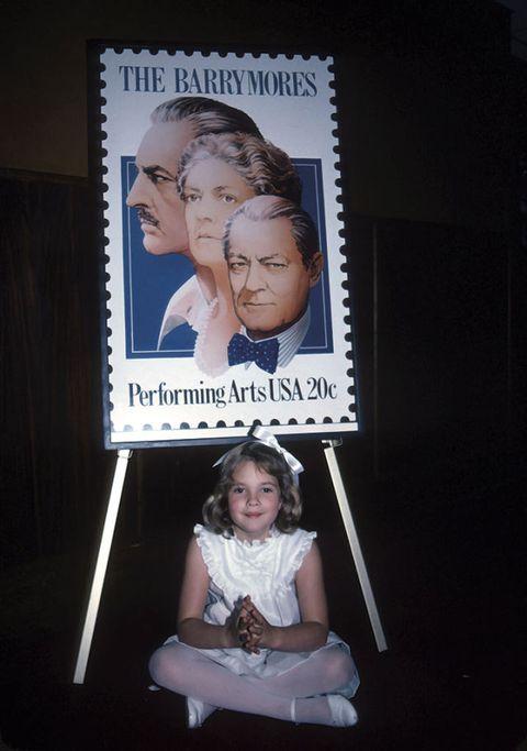 Picture frame, Child, Photography, Photo caption, Art,