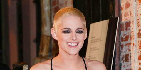 Nose, Smile, Brown, Hairstyle, Skin, Chin, Forehead, Shoulder, Eyebrow, Eyelash,
