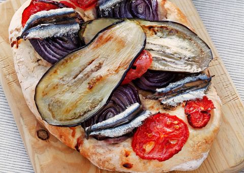 dish, food, cuisine, ingredient, produce, staple food, vegetable, baked goods, recipe, tomato,