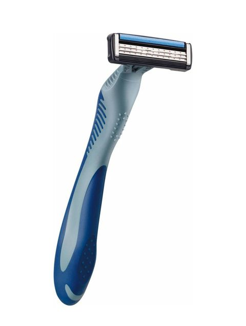 Razor, Personal care, Shaving, Tool,
