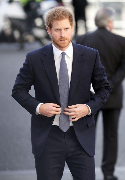 Suit, Formal wear, Clothing, Tuxedo, White-collar worker, Blazer, Outerwear, Fashion, Businessperson, Tie,