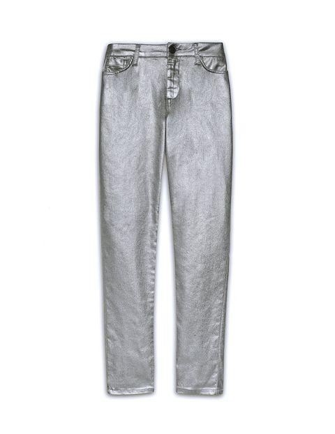 Jeans, Clothing, Denim, White, Trousers, Pocket, Textile, Active pants, sweatpant, Sportswear,