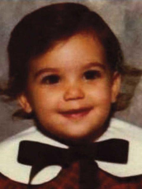 Face, Child, Cheek, Forehead, Facial expression, Nose, Chin, Head, Eyebrow, Lip,